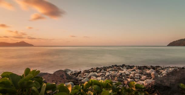Quand aller à Mayotte en voyage ou vacances ?