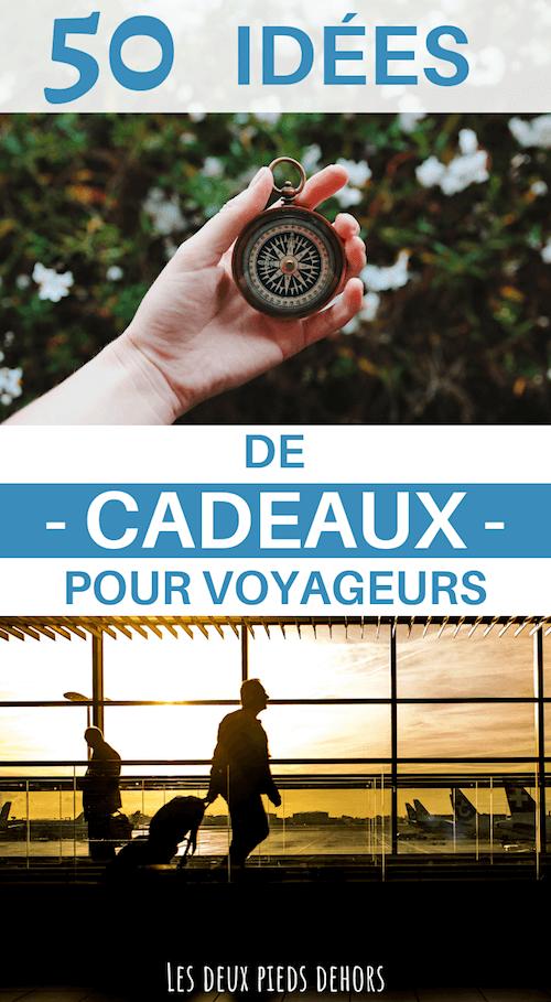 60 Idées Cadeaux Voyageur En 2020 La Liste Ultime Cadeau