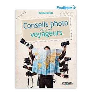 livre conseils photo voyageurs