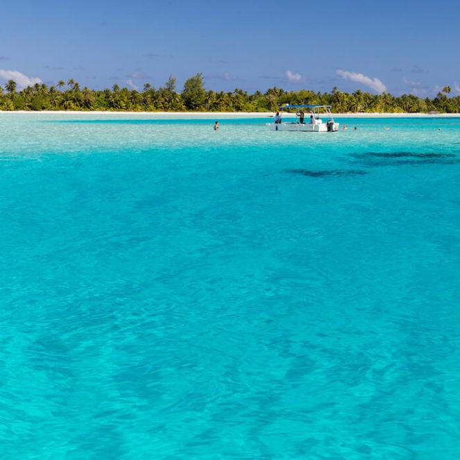 voyager avec air tahiti et ses pass