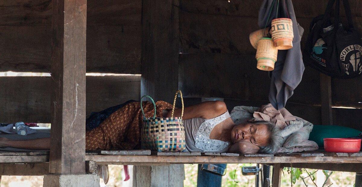 voyages ou vacances au laos : que faire dans le pays