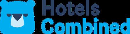 RGB-HC-stacked-logo-REVERSE