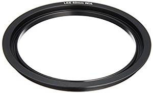 adaptator ring for filter holder lee