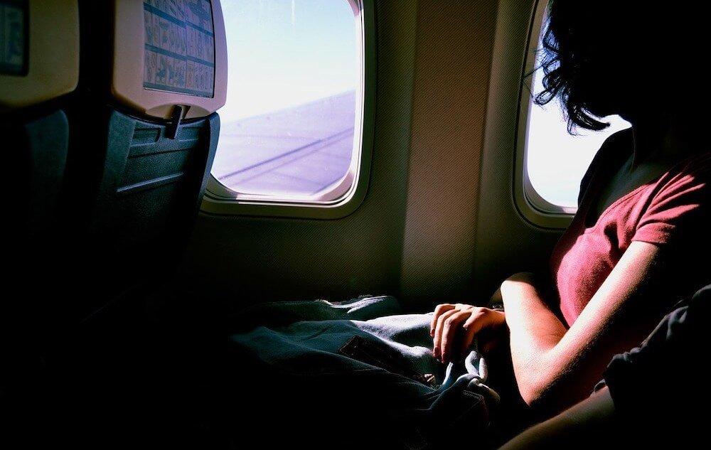 voyager moins cher, comment faire ?