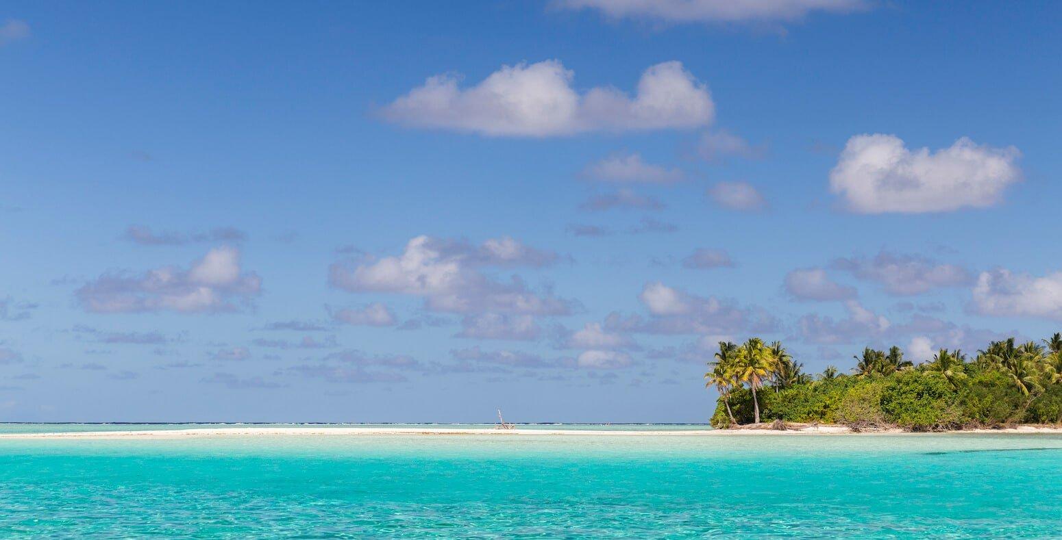 voyage à tahiti avec agence