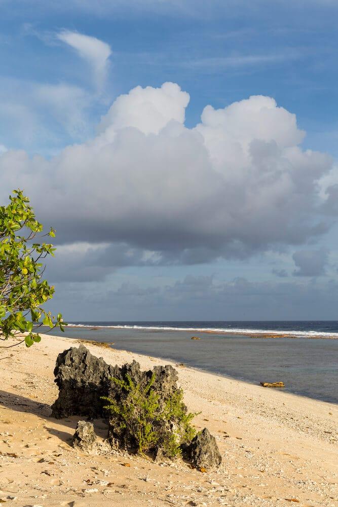 agence de voyage ou voyage seul à tahiti