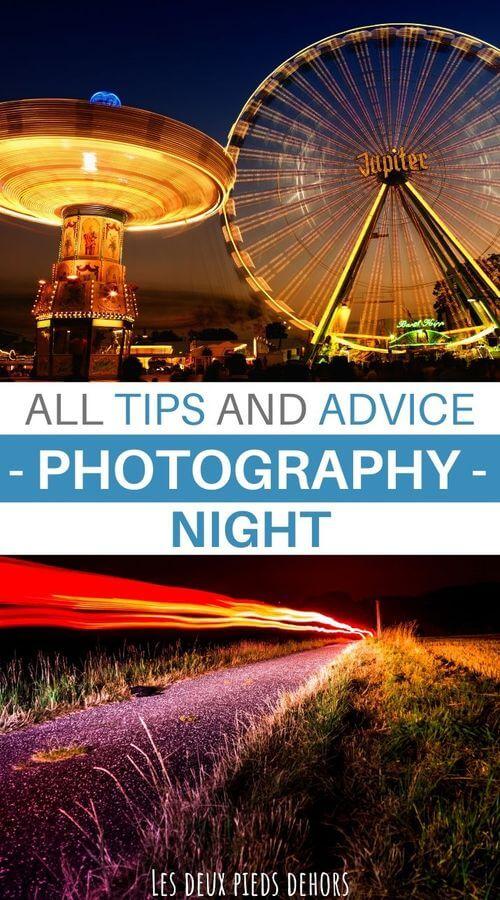 the night photo understand everything