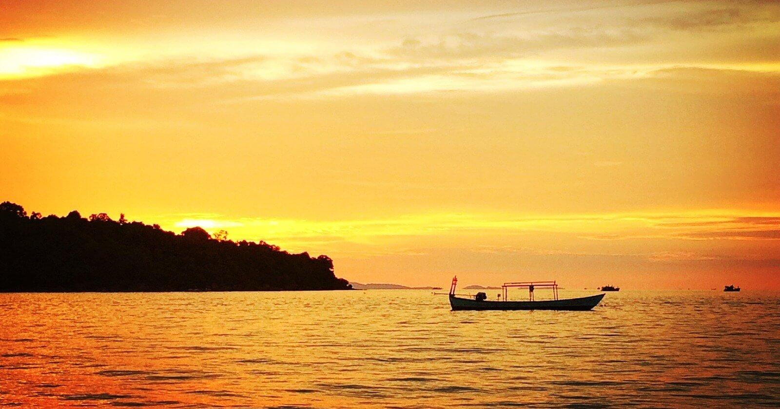 quand aller au cambodge en voyage