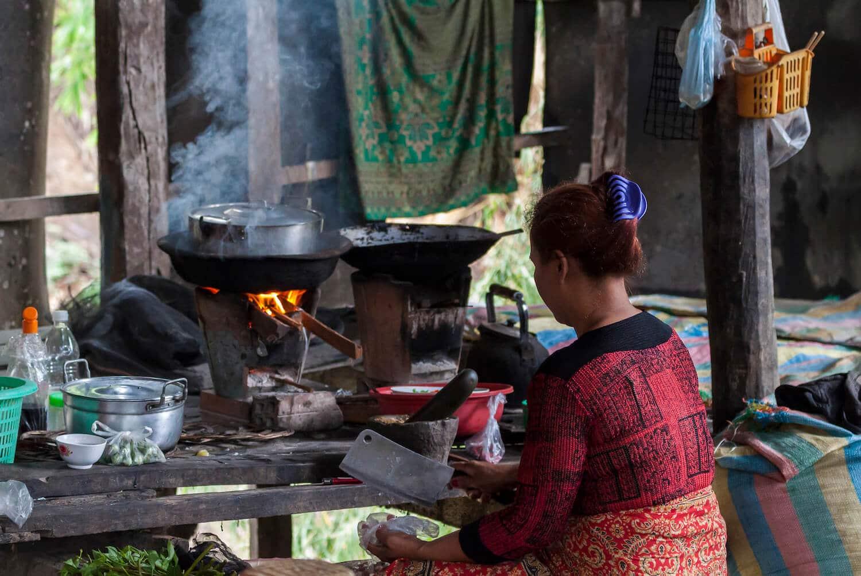 quand partir au cambodge en voyage