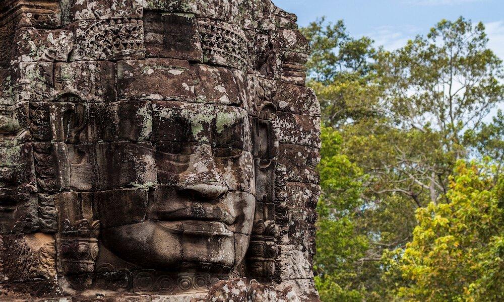 voyager au cambodge quelle saison partir