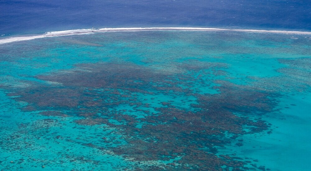 voyager seul ou avec une agence à Tahiti