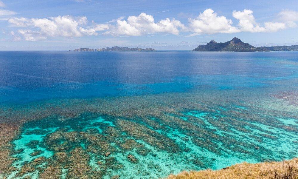 voyage en polynésie, seul ou avec agence
