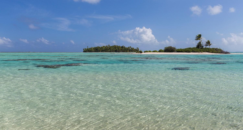 partir en voyage à tahiti avec ou sans agence
