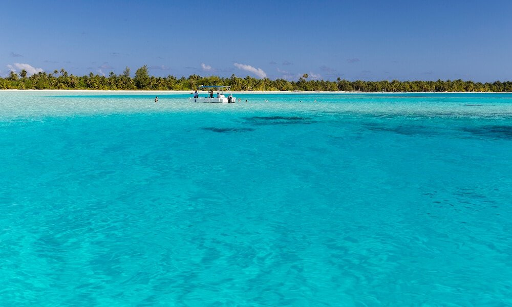 voyage à tahiti avec ou sans agence de voyage