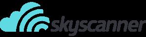 comparateur de vols skyscanner
