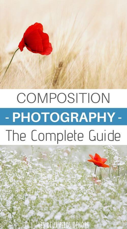 photo composition