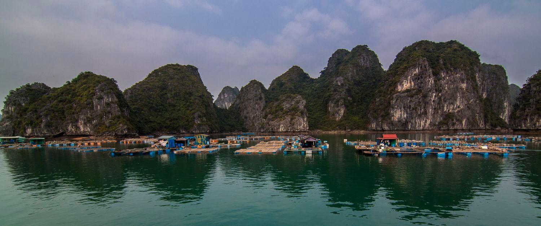 voyage asie du sud-est au vietnam