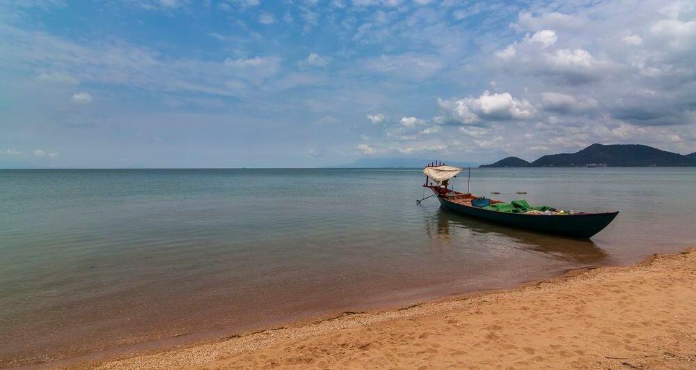 séjour cambodge en asie du sud-est