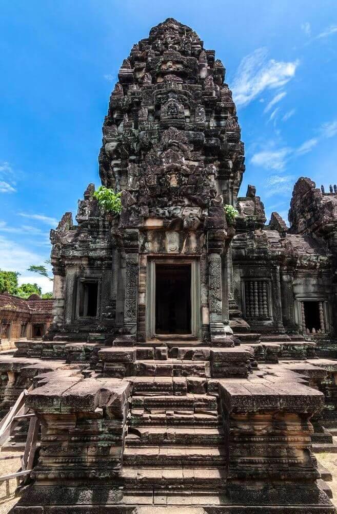 voyager en asie au cambodge
