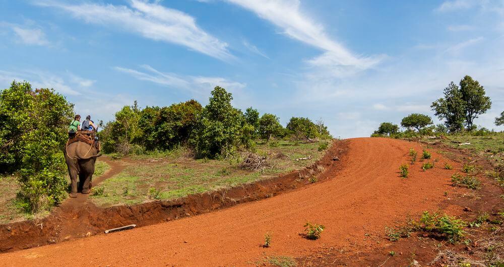 séjour et vacances au cambodge en asie du sud-est