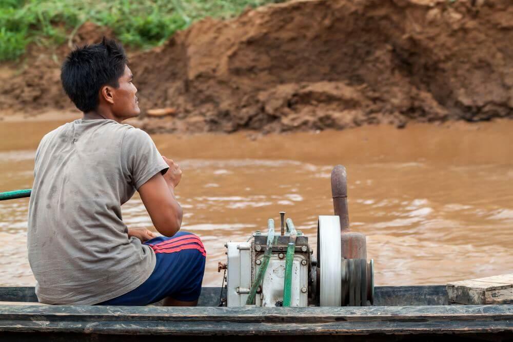 voyage thailande asie du sud-est