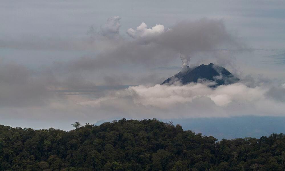 indonésie sumatra voyage asie