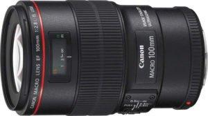 best canon macro lens