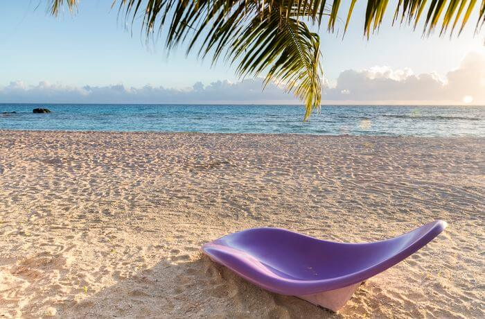 tahiti c'est le paradis