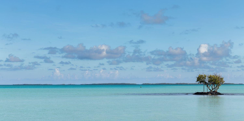 vivre et habiter à tahiti