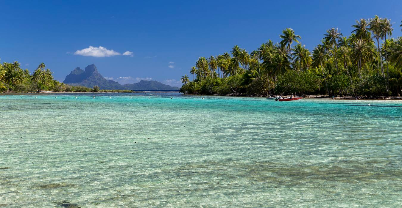 inconvénients de tahiti