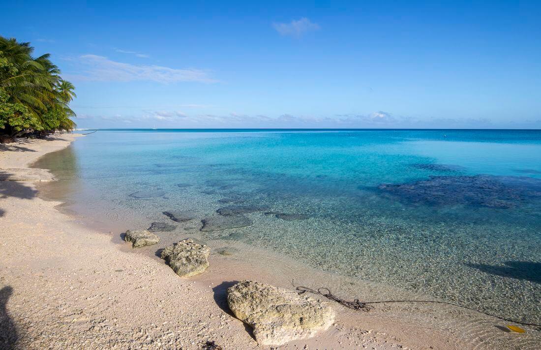 visite tuamotu croisière