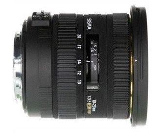 sigma-10-20-mm-f-35-ex-dc-hsm-monture-canon