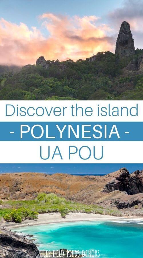ua pou polynesia