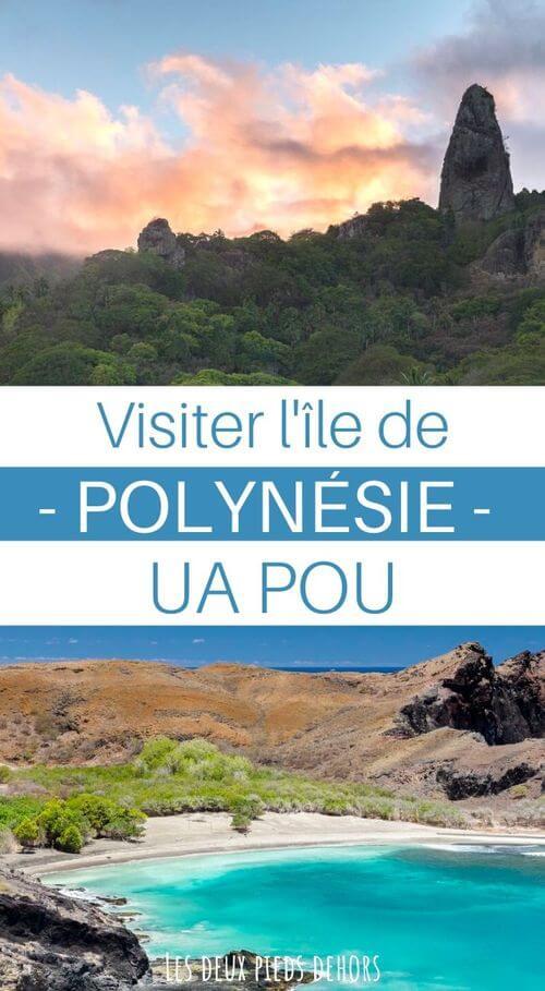 ua pou polynésie