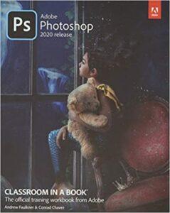 photoshope book