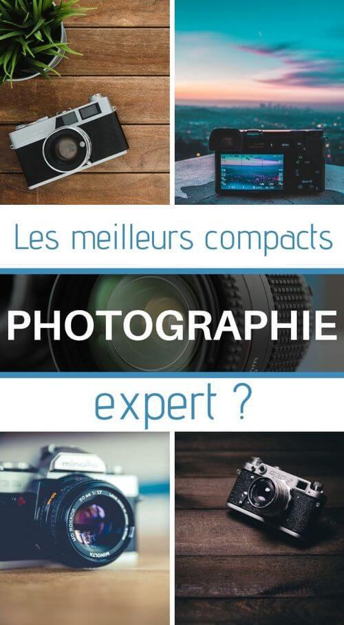 compacts expert choisir