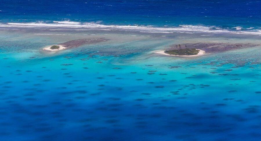 organiser une séjour en polynésie