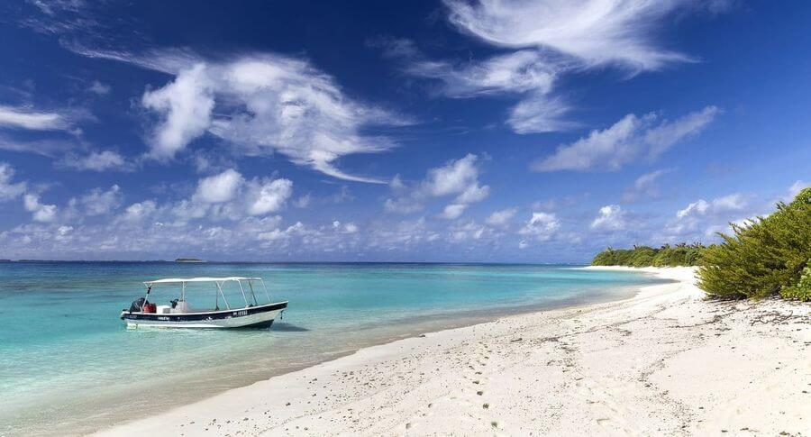 organiser ses vacances en polynésie