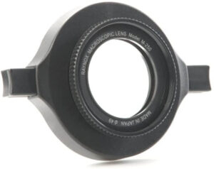raynox conversion lens