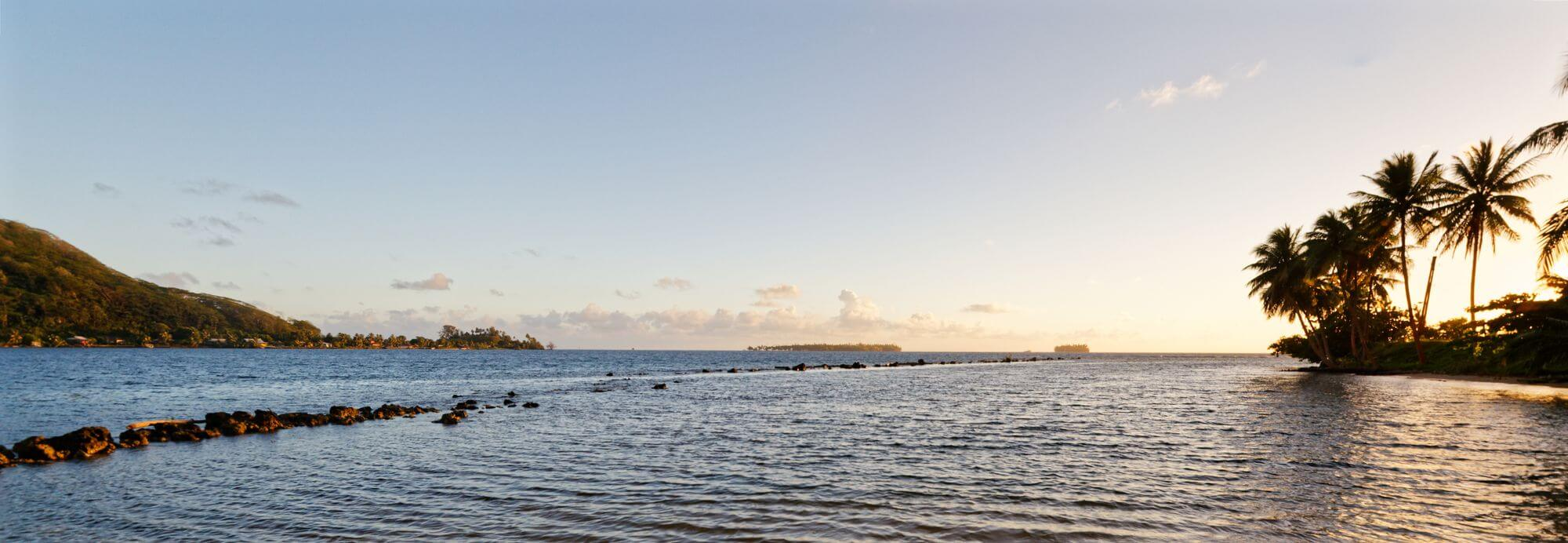 pandémie covid19 polynésie et tahiti