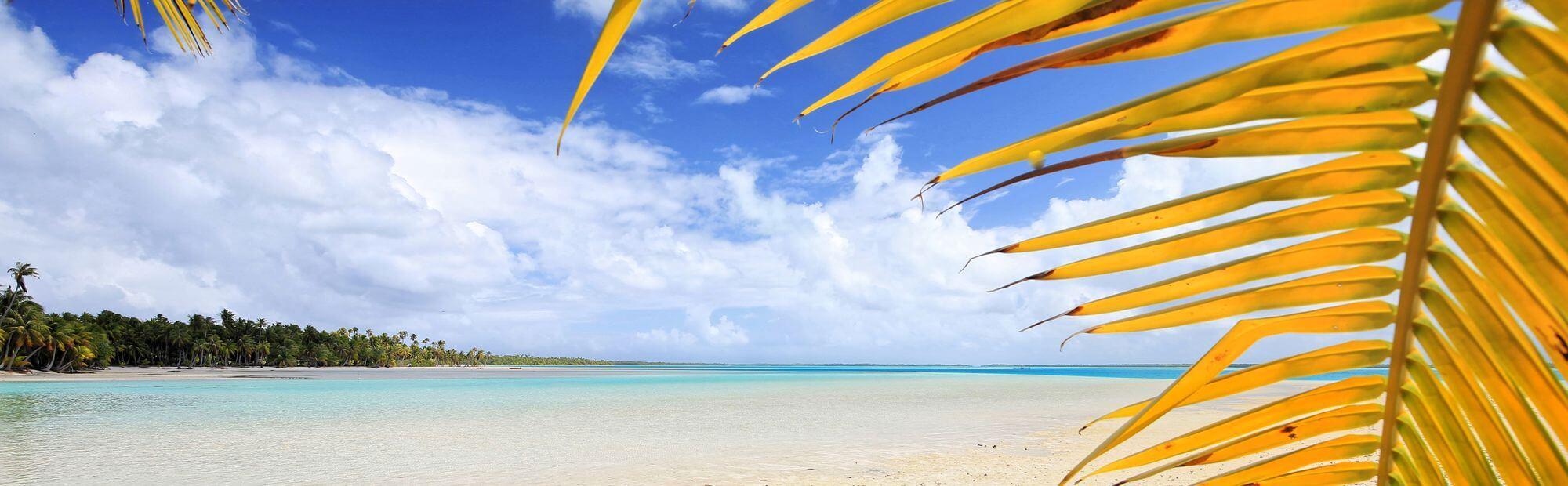voyage et séjour polynésie avec covid19