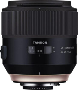 portrait au tamron 85mm f:1.8