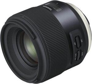 tamron 35mm f:1.8 pour la photo de portrait nikon