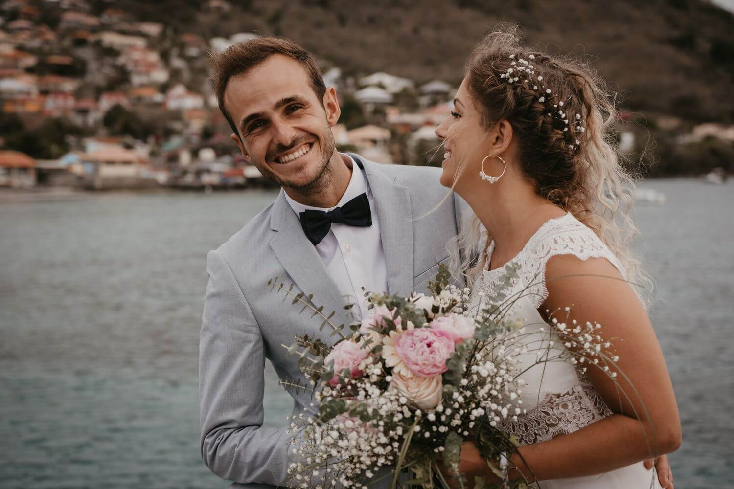 newlyweds pictures tips