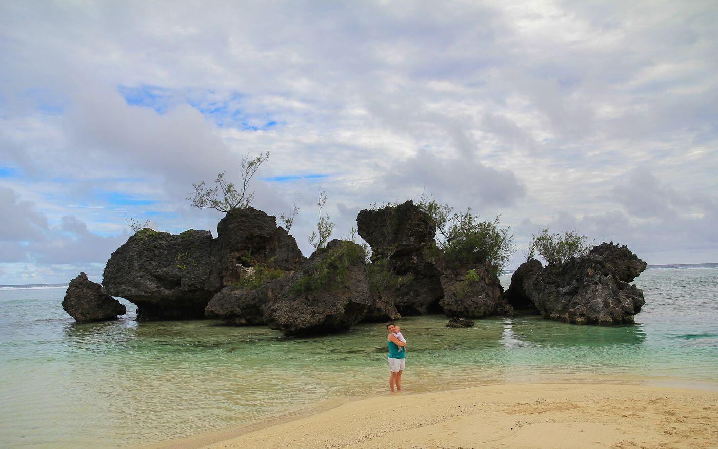 Île de Rurutu