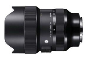 Objectif-Hybride-Sigma-14-24mm-f-2-8-DG-DN-Art-pour-Sony-FE