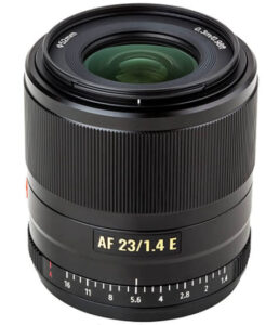 meilleur 50mm sony Viltrox 56mm f 1 4 STM